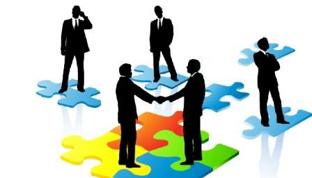 конкурсный отбор заявок социально-ориентированных некоммерческих организаций (СО НКО) Угличского муниципального...</div> </li> </ul> </td> </tr> </table> </div> </div> </div></div></div> </div> <div class=