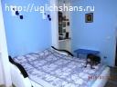4-комнатная квартира, ПРОДАЖА