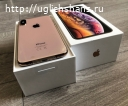Apple iPhone XS 64GB = 400 EUR  ,iPhone XS Max 64GB = 430 EUR ,iPhone X 64GB