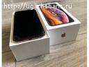 Apple iPhone XS 64GB = 400 EUR  ,iPhone XS Max 64GB = 430 EUR ,iPhone X 64GB