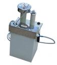 АВ-20-0,1 Аппарат высоковольтный СНЧ для испытания кабеля