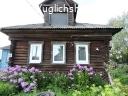 дом в д. ВЫСОКОВО
