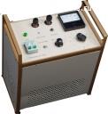 ГЗЧ-2500 Генератор для поиска мест повреждения кабельных линий
