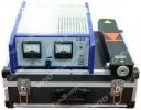ИМ-65 Аппарат высоковольтный испытательный