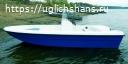 Купить лодку (катер) Wyatboat-430 C pl