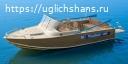 Купить лодку (катер) Wyatboat-460 T