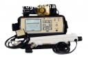 Поиск – 2006М Приемник для поиска мест повреждений в силовых кабелях