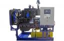 Предлагаем дизельные электростанции АД-30-Т400 для аварийног