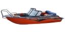 Предлагаем  катера и лодки Беркут.