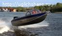 Предлагаем катера и лодки RusBoat (Русбот).