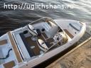 Продаем качественные катера GRIZZLY ( Гризли).