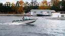 Продаем катера и лодки Albakore (Альбакор).
