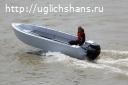 Продаем катера и лодки Trident (Трайдент).