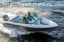 Продаем катера и лодки Victory (Виктори).