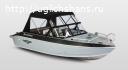 Продаем катера и лодки Волжанка.