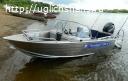 Продаем катера и лодки Wyatboat (Вятбот).