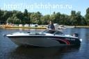 Продаем катера Туна.