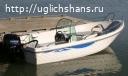 Продаем лодки и катера Terhi (Терхи).