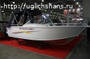 Продаем лодки QUINTREX (Квинтрекс).
