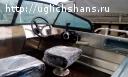 Продаем лодку (катер) Berkut S-Fisher Standart