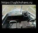 Продаем лодку (катер) Wyatboat-430 Pro.