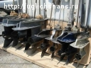 Продаем лодочные моторы (ПЛМ) б у.