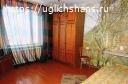 Продается 2-к. квартира ул. Зины Золотовой д. 34, цена 1000000 р.