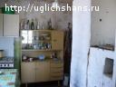 Продается дом с земельным участком в д. Кононово