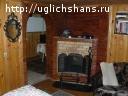 Продается дом с земельным участком в д. Метево