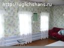 Продается дом в д. Семенково