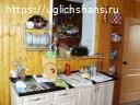 Продается дом в г. Углич ул. Малая Набережная д.16