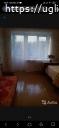 Продается квартира в г. Углич