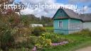 Продается садовый земельный участок