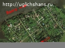 Продается земельный участок 12,7 сотки в д. Деревеньки