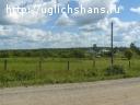 Продается земельный участок 28,4 сотки в Чурьково