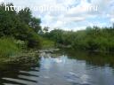 Продается земельный участок 29,3 сотки в Чурьково