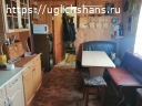 Продается жилой дом по ул. Загородная д. 32.тел.8960-527-4878