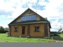 Продается жилой дом в д. Модявино