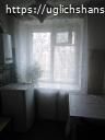 Продам 1-комнатную квартиру в районе Часового завода