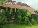Продам дом в деревне Донцово