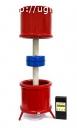 РД-140 (киловольтметр) Измеритель высокого напряжения тока