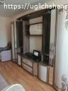 Сдается 2-к. квартира с мебелью и бытовой техникой