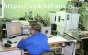 Требуется на работу специалист по измерениям электрических параметров