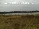 Участки у воды в Костенево
