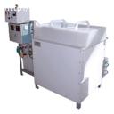 УХН-200М, УХН-250М, УХН-400М Установки химического никелирования