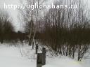 Земельный участок в п.Волга с хорошим подъездом