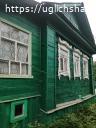 Жилой дом ул. Парковая