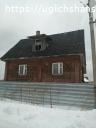 Жилой дом в селе Заозерье, тел.8960-527-4878
