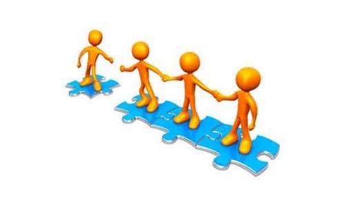 Социальная помощь малоимущим семьям с детьми, обучающимися в ...