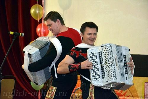 http петров владимир николаевич: